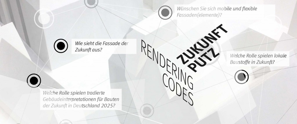 Rendering_Codes_Slider